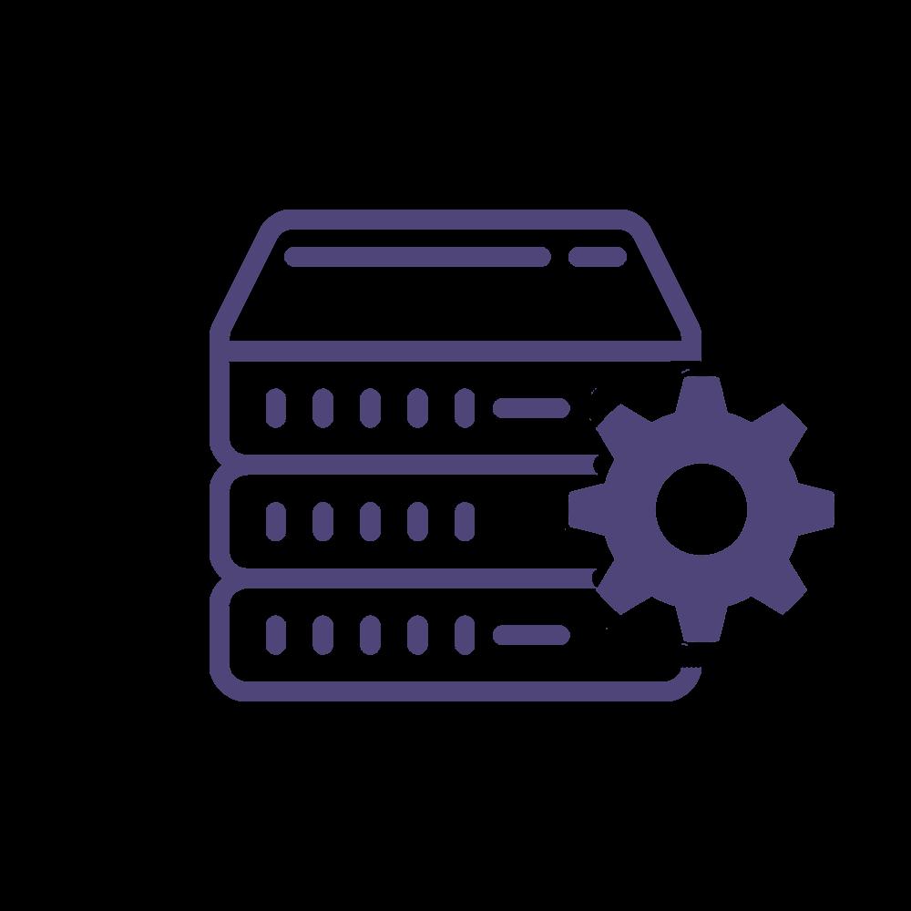 pi-server-icon
